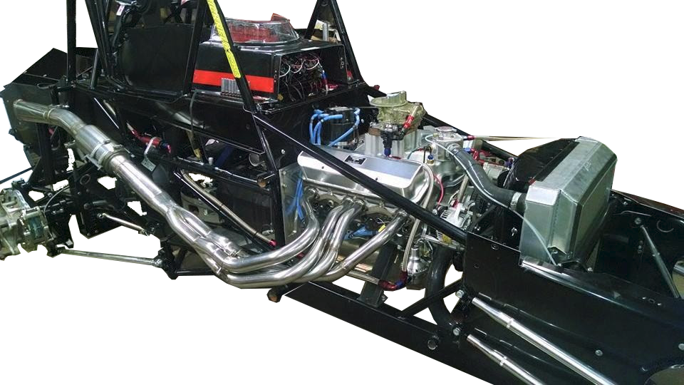 wiring diagram for bicknell race car. wiring. discover your wiring,Wiring diagram,Wiring Diagram For Bicknell Race Car